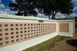 Memorial Wall 2 : 08-September-2014