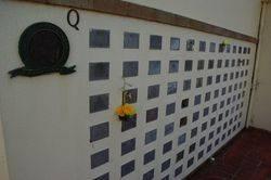 Memorial Wall 3 : 08-September-2014