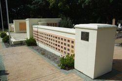 Memorial 4 : 08-September-2014