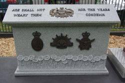 Memorial 3 :27-August-215