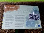 Honour Avenue Information : 27-05-2014